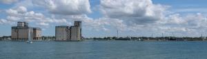 DSCN5737 Panorama